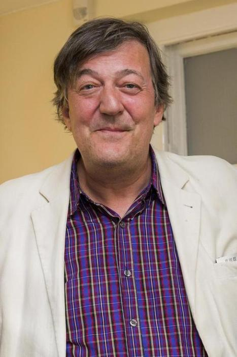 14 things you only know if you've gone mad | Mental Health and Teens | Scoop.it