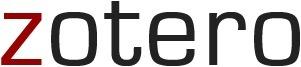Zotero 5.0 Beta | Veille et bibliographie | Scoop.it