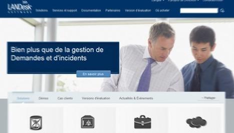 les entreprises économisent 180 000 € sur 5 ans avec le BYOD | DSI | Scoop.it