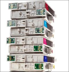 Check out how Espon Ink Cartridges used in another Printer models when your Printer is broken   Troubleshoot   Scoop.it