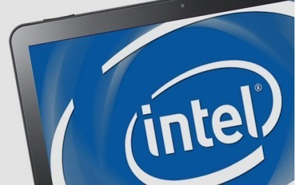 #Intel : los nuevos Atom Clover Trail no soportarán #Linux | Desktop OS - News & Tools | Scoop.it