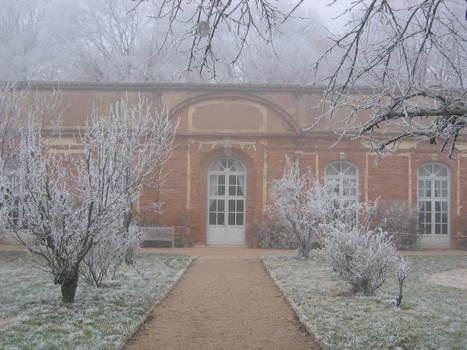 5è CONCERT A L'ORANGERIE DE ROCHEMONTÈS - dimanche 13 janvier 2013 à 16h30. | FOLLE de MUSIQUE | Scoop.it