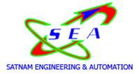 Panel Manufacturer in India | seautomation9 | Scoop.it