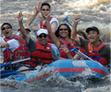 River Rafting Rishikesh   River Rafting In India   Scoop.it