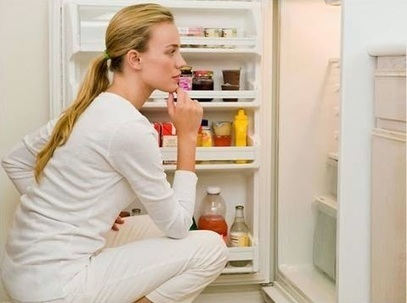 Sửa tủ lạnh tại quận 5 | máy khử độc rau quả ( máy khử độc ozone) | Scoop.it