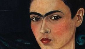 Frida Kahlo / Diego Rivera. Art in fusion |  Musée d'Orsay | Kiosque du monde : Amériques | Scoop.it