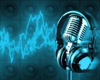 Adiopack, la première offre audio digitale en ... - Les Blogs Medias | E-Transformation des médias (TV, Radio, Presse...) | Scoop.it