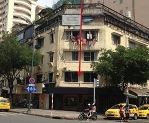 Building à vendre pour un développement de construction à Ho Chi Minh Ville (Vietnam)   Immobilier Vietnam   Scoop.it