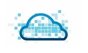 Pivotal Cloud Foundry Targets Mobile App Development - EnterpriseTech | The Enterprise Mobile Development Universe | Scoop.it