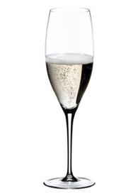 Festive sales of Prosecco soar at Co-Op | Autour du vin | Scoop.it