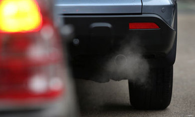 Angela Merkel 'blocks' EU plan on limiting emissions from new cars | transport | Scoop.it