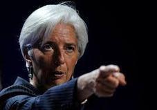 ESTO es lo que hay si VOTÁIS #PPSOE - FMI insiste en la Confiscación de Ahorro Privado para reducir la Deuda Pública   La R-Evolución de ARMAK   Scoop.it