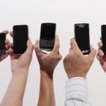 L'impact des Smartphones sur la vie privée desCadres | Les informations personnelles et privées | Data privacy & security | Scoop.it