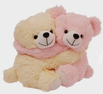 Online Gifts Shopping: Express your Love this Valentine's Day with Cute Teddy Bears Gifts | Baby & Kids Shopping Zone | Scoop.it