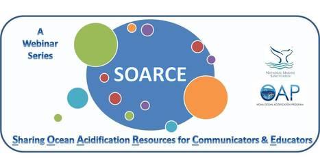 SOARCE   Transformations of science   Scoop.it
