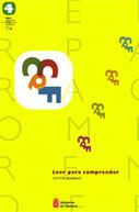 Leer para comprender / Víctor Moreno | Educación Iberoamericana | Scoop.it