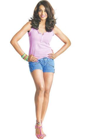 Fitness Secret Of Bipasha Basu | Womens Special | Scoop.it