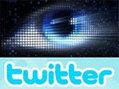 Twitter réinitialise par erreur des milliers de mot de passe | Social Media Curation par Mon Habitat Web | Scoop.it