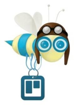 Trello : un outil de gestion de tâches en ligne   Solutions locales   Scoop.it