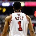 Why Derrick Rose turns the Bulls into championship contenders | Chicago Sports | Scoop.it