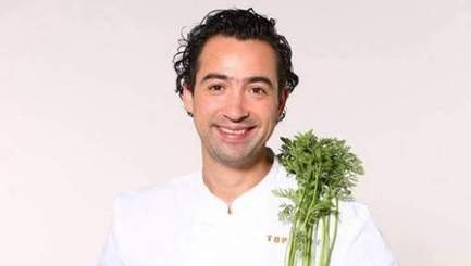 Top Chef ? ….. de la télé-réalité ?   Agro, resto & co   Scoop.it