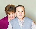 Other Costs of Caregiving | Peace of Mind for Caregivers | Scoop.it