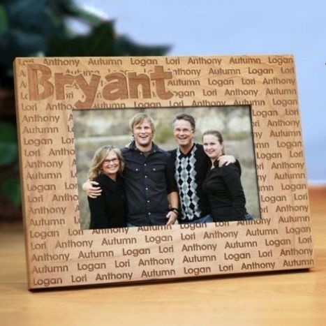 15 Personalized Christmas Gifts For This Festive Season | Home Decor | Scoop.it