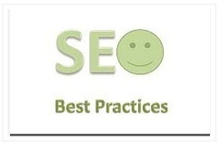 Want TO DO SEO TIPS for My blog www.googleestuff.com | i want to know about SEO? | Scoop.it