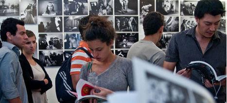 4 de cada 10 personas leen en México revela Encuesta Nacional | Niños, cuentos y literatura infantil | Scoop.it