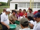 FAO -News Article:Overcoming smallholder challenges with biotechnology | Aqua-tnet | Scoop.it