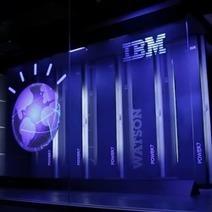 Lutte contre le cancer : IBM conçoit un outil de conseil patient | 7- DATA, DATA,& MORE DATA IN HEALTHCARE by PHARMAGEEK | Scoop.it
