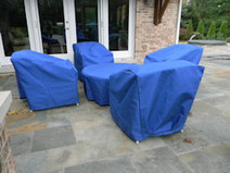 Custom Outdoor Sectional Covers | Creative Covers Inc. | Creative Covers | Scoop.it