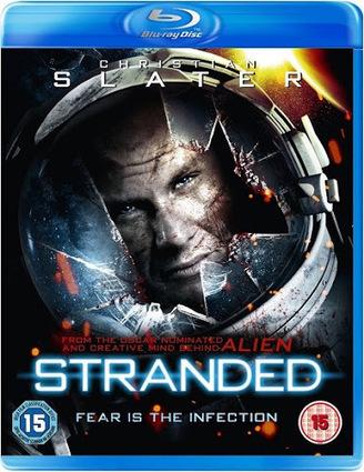 Stranded HD 720p Subtitulada 2013 | Novedades de Peliculas | Scoop.it