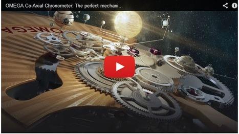 Las máquinas son los protagonistas   tecno4   Scoop.it