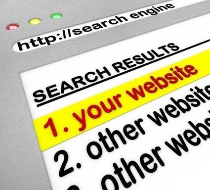 20 points à vérifier après optimisation de votre site | Projet Ecommerce - Ecom Expert | Scoop.it