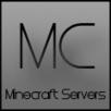 [HOST][SVL][NP][1.5.2] TitanCraft [24/7] | Juegos | Scoop.it