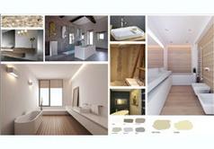 Interior Design Courses Part Time   academyforartde   Scoop.it