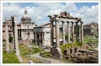 Awe-Inspiring Ruins From the World's Greatest Civilizations | Travel | Scoop.it