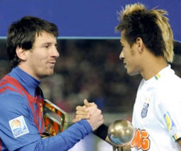 Fútbolargentino.com - Toda la información del fútbol argentino y mundial. | Fútbol es Vida | Scoop.it
