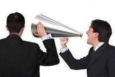 Communication en entreprise : 5 bonnes pratiques - Neocamino   Le monde de l'entreprise   Scoop.it