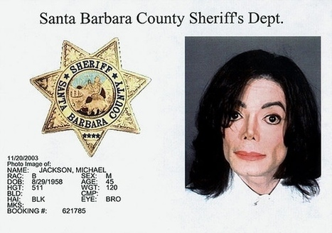 Jury Finds AEG Not Negligent in Michael Jackson Drug Overdose Death | Accidents and Attorneys in the Los Angeles News | Scoop.it