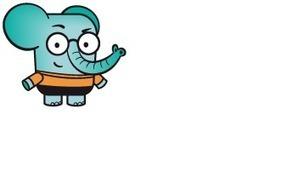 Unidades Didácticas | Elesapiens Learning & Fun | Los 10 mejores recursos para enseñar Ciencias | Scoop.it