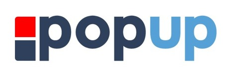 PopUp, An Upcoming Location-based Social App - Tapscape | All about Location Based Services | Scoop.it