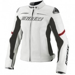 Dainese: The Best Fit for Racing Enthusiasts | motorcycle helmets | Scoop.it