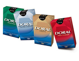 Cigarettes Coupon 2014: Doral Cigarette Coupons January 2014 | printable Cigarette Coupons | Scoop.it