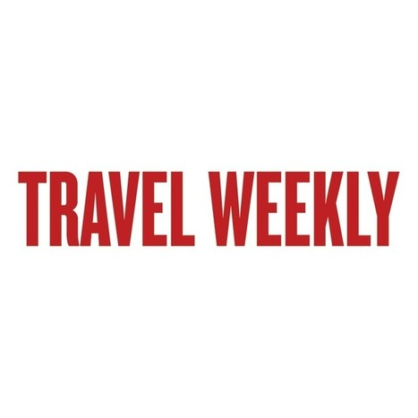 Venture capital funding favors overseas travel tech startups: Travel Weekly | Entrepreneurship, Innovation | Scoop.it