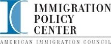 The Economic and Political Impact of Immigrants, Latinos and Asians State by State | Immigration Policy Center | Language, Brains, and ELL News | Scoop.it