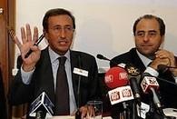 Elezioni, da Fini a Marini gli illustri esclusi dal Parlamento - Repubblica.it   Informazione Politica   Scoop.it