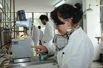 """Colección """"Ingenio Propio"""": excelencia académica y visibilidad científica   Alianza Superior   Scoop.it"""