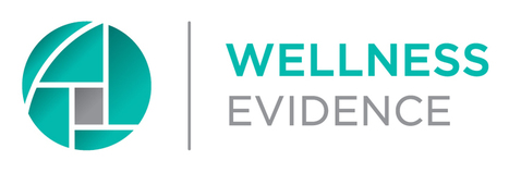 Wellness Evidence   Nutrition Today   Scoop.it